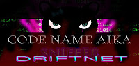 http://codenameaika.blogspot.mx/2013/05/driftnet.html