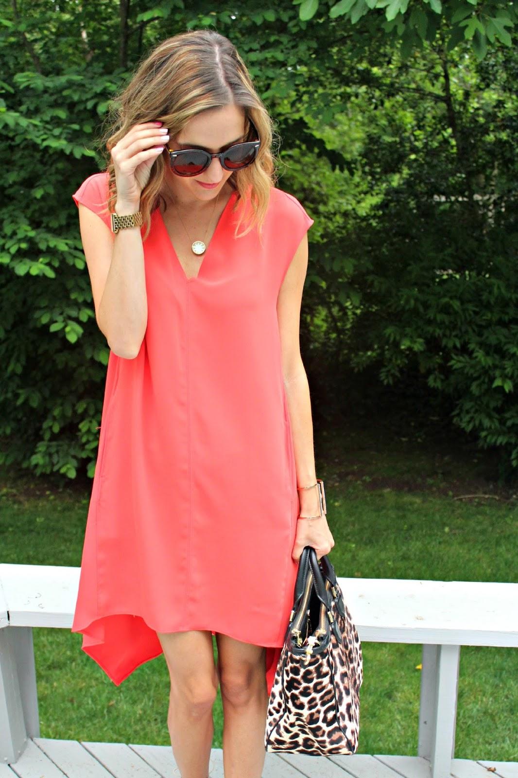 rachel rachel roy dress via macys