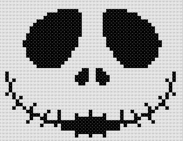 Filet para principiantes ~ Crochetadas