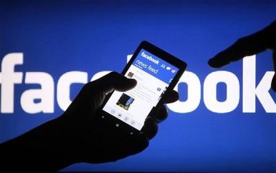 Facebook Akuisisi SportStream
