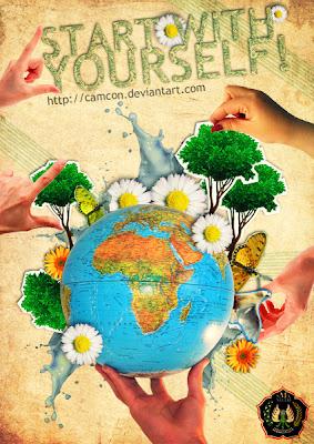 Kinderen van het licht de spiegel van de wereld willen redden - Spiegel rivoli huis van de wereld ...