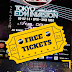 Tokyo EDM Invasion: 2 cool ways to get free tickets [CLOSED]
