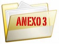 ANEXO3