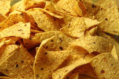 totopos, nachos, como hacer totopos, como hacer nachos, como hacer tortillas fritas, como se hacen los totos, cómo se hacen los nachos, nachos al horno, nachos fritos, totopos al horno, totopos fritos