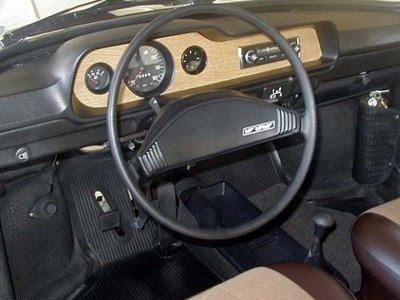 Nuevo VW Brasilia 2012 (wakala) Brasilia_interior