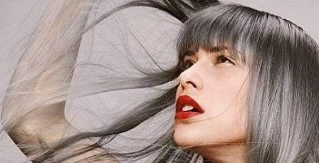 8 Cara Alami Menghilangkan Rambut Putih