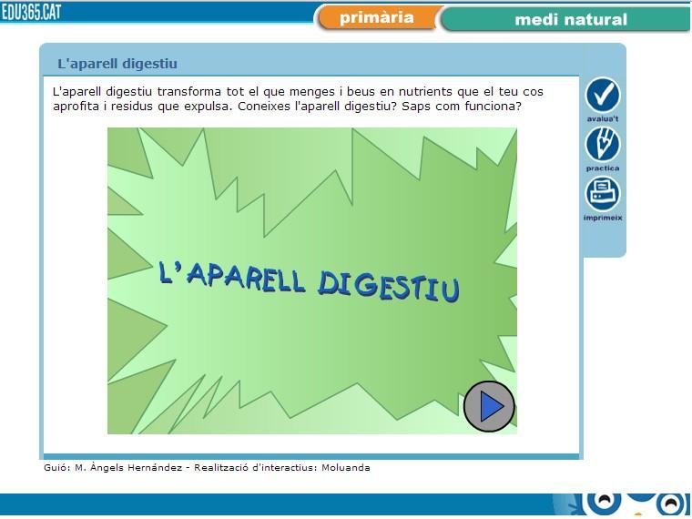 http://www.edu365.com/primaria/muds/natural/digestiu1/index.htm#