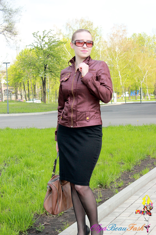 outfit, наряд дня, весенний наряд, мой стиль