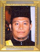 Badrul Hisham b. Hj Sulaiman
