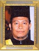 Badrul Hisham b. Hj Sulaiman