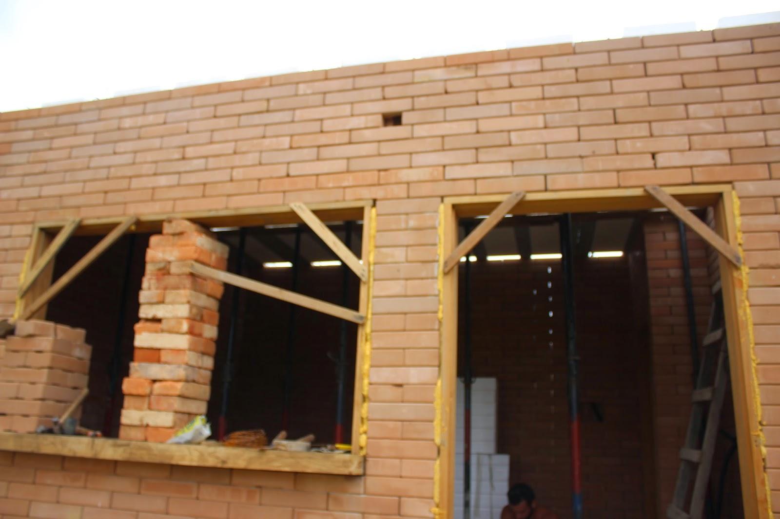 arquitetura sustentavel #AE4F1D 1600x1066 Arquitetura Sustentavel Banheiro