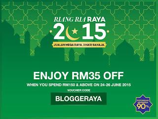 http://www.lazada.com.my/riang-ria-raya-2015/