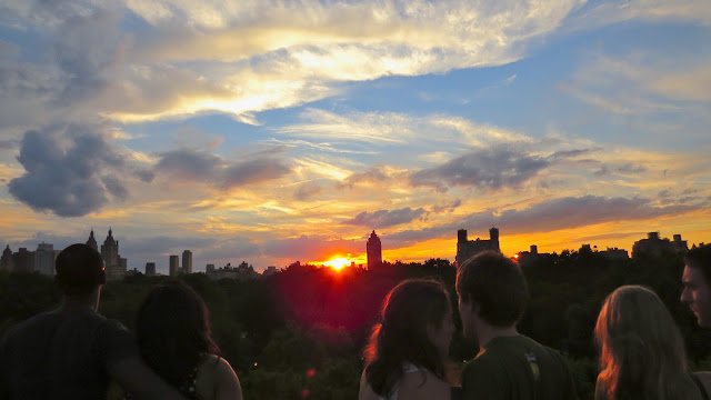 Skywatch-at-the-MET-roof-garden