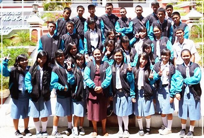 XII IPA 3 (REIGA)