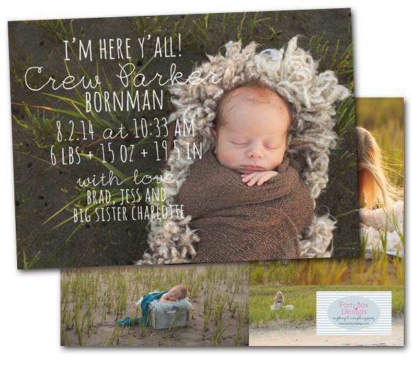http://www.partyboxdesign.com/item_1743/Natural-Baby.htm