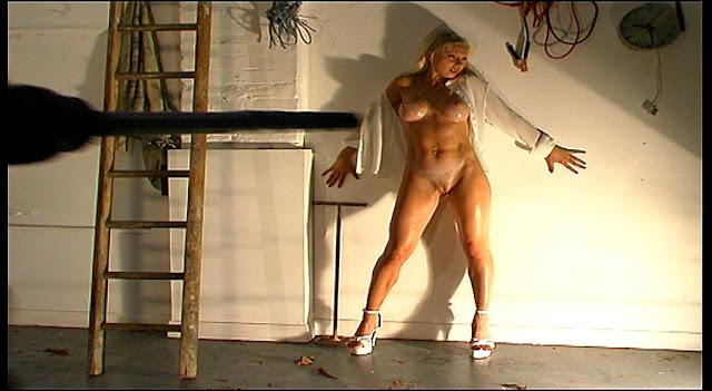 Katarzyna Zelnik