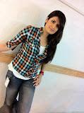 Nayla Zafar