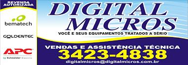 DIGITAL MICROS