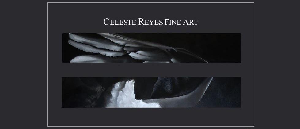 Art Celeste Reyes