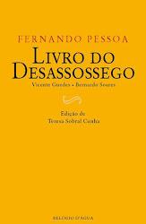SUGESTÃO DE LEITURA: