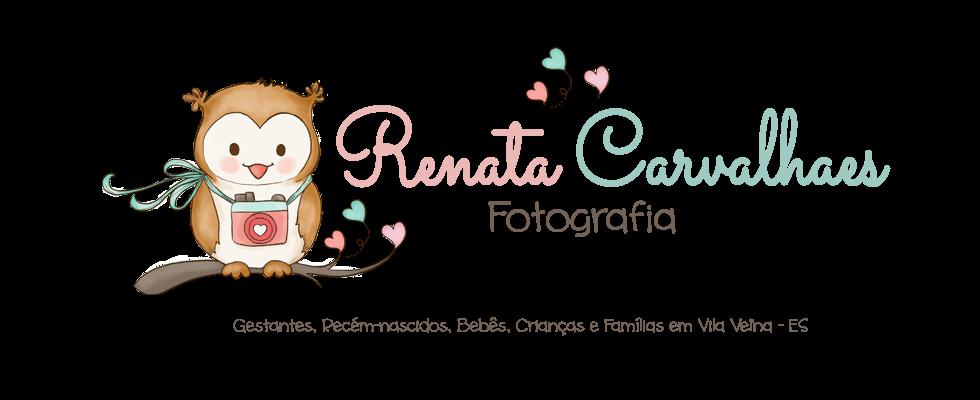 Renata Carvalhaes Fotografia