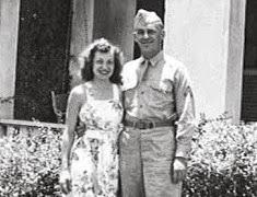 Helen & John Ettline