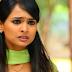 Andal Azhagar 21/01/15 Vijay TV Episode 92 - ஆண்டாள் அழகர் அத்தியாயம் 92