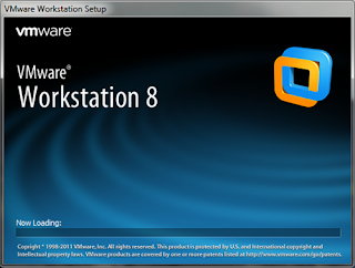 Mengenal VMWare Workstation
