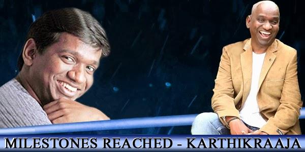 Listen to Karthik Raja Songs on Raaga.com