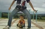 Dancing Brothers super video
