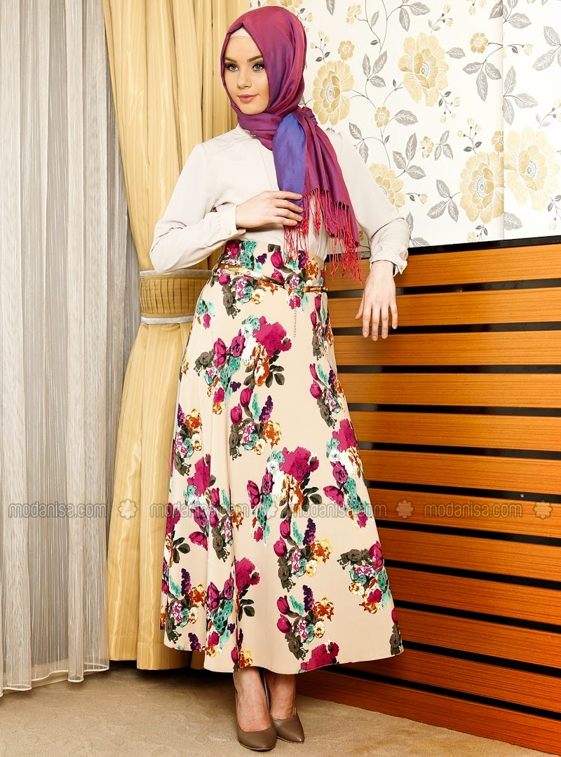 robe-hijab-fashion