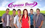 BANDA EXPRESSO BRASIL   Cante E Dance Com Este SooM