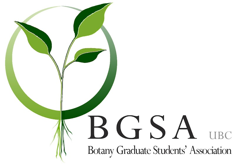 Botany Graduate Students' Association