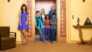 Jessie, Jessie Season 4, Comedy, Family, Watch Series, Full, Episode, HD, Blogger, Blogspot, Free Register, TV Series, Read Description