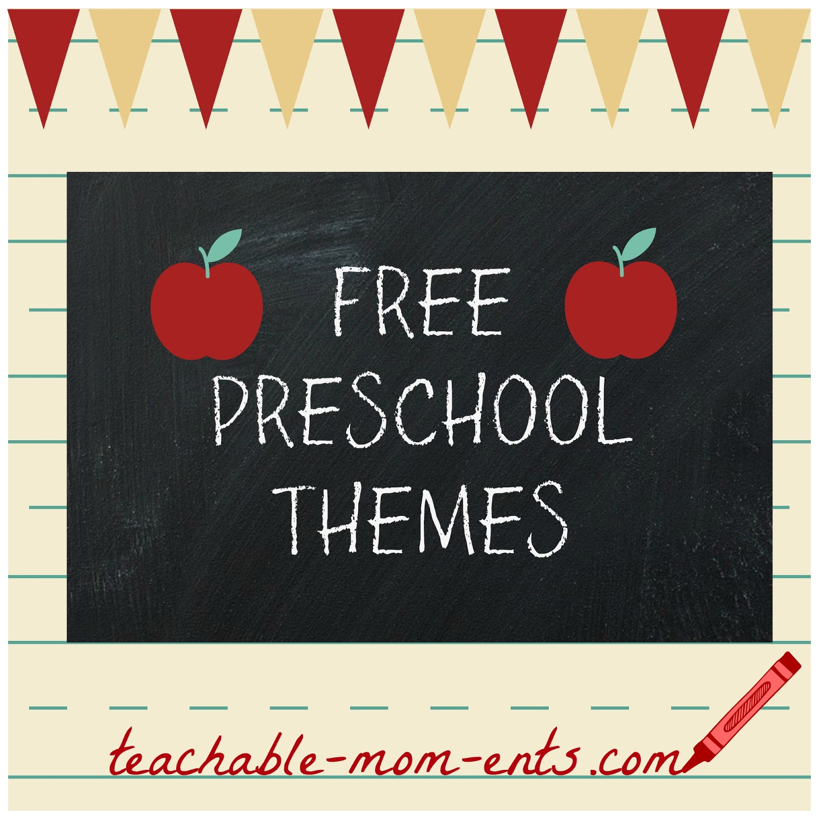 Worksheet Free Preschool teachable moments preschool resources free resources