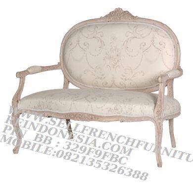 toko mebel jati klasik jepara sofa jati jepara sofa tamu jati jepara furniture jati jepara code 664,Jual mebel jepara,Furniture sofa jati jepara sofa jati mewah,set sofa tamu jati jepara,mebel sofa jati jepara,sofa ruang tamu jati jepara,Furniture jati Jepara