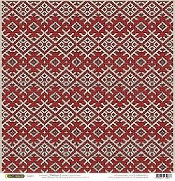 http://craftpremier.ru/catalog/skrapbuking/skrapbumaga/bumaga_dlya_skrapbukinga_slavyanka_vyshivka_krasnye_ryady/