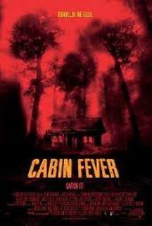 descargar La Cabaña Sangrienta – DVDRIP LATINO