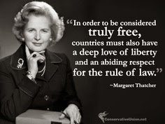 Wise-Famous-Quotes-Margaret-Thatcher