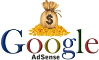 Google Adsense Guidelines For Monetizing Flash Gaming Sites