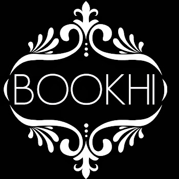 Welcome to Bookhi!