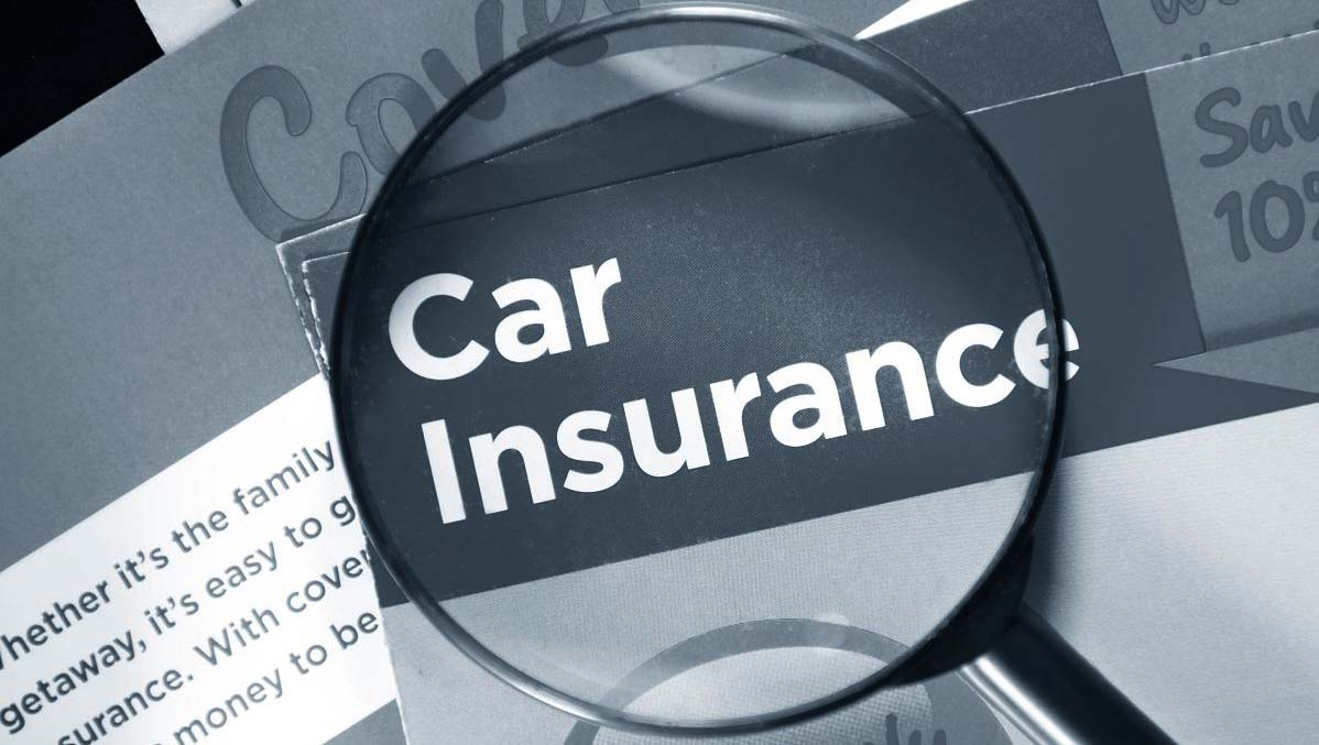 Car+Insurance+Quotes+Philadelphia+PA.jpg (1198×677)