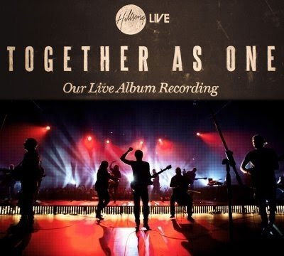 Hillsong - Together As One Live (Video FLV) 2012