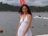 jessy mendiola, sexy, swimsuit, hot, pretty, filipina, pinay, exotic, exotic pinay beauties