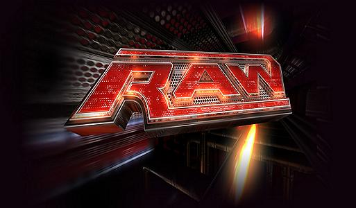 wwe raw wallpapers 2011 wrestling stars