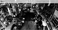 MASUDA ENGINEERING