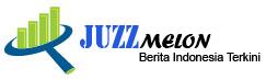 Juzz Melon™