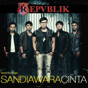 Download Lagu Repvblik – Sandiwara Cinta Mp3 4shared Gratis