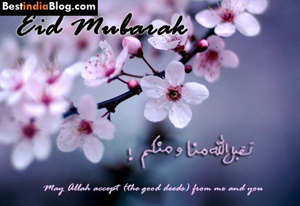 bakrid messages, bakrid wallpapers, bakrid images free download