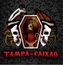 Banda Tampa do Caixão